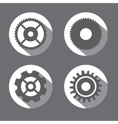 STUDIO INGRID 154 130314 vector image