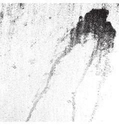 DSC 0003212346 vector image vector image