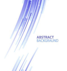 Abstract Business Technology Background vector image