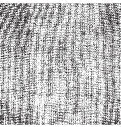 DSC 0061 6003 vector image