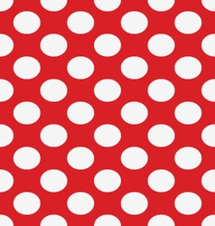 White dots vector
