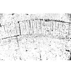 DSC 0042135 vector image vector image