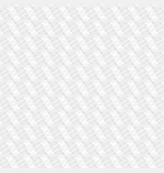 White texture abstract pattern seamless vector