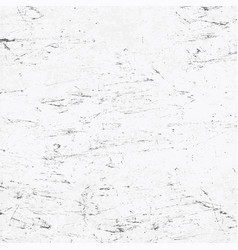 Grunge monochrome background abstract dust vector