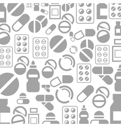 Tablet a background vector