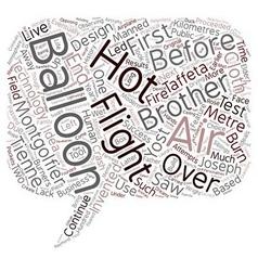 The heartbreak kid text background wordcloud vector
