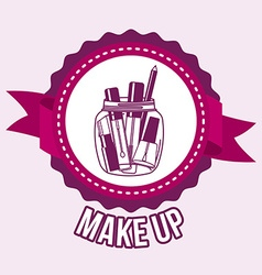 Make up vector