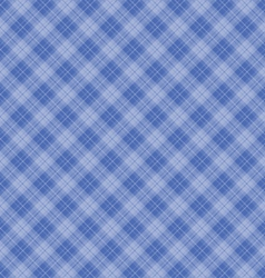 Tablecloth - gingham texture 2 vector
