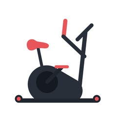 Sports related icon image vector
