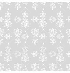 Seamless pattern for business or web design vector image