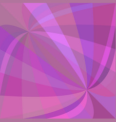 Abstract dynamic background - design vector