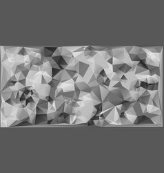 Abstract military camouflage background vector