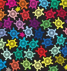 creactivomx vector image vector image