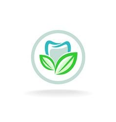 Dent logo vector
