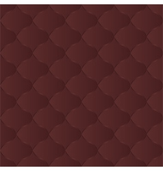 background 52 vector image
