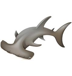 Vertebra vector images over 560 for Shark tank fairy door
