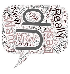 Are You Discouraged text background wordcloud vector image vector image