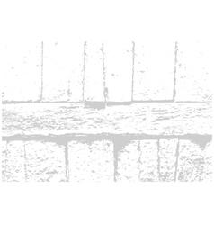 Wooden grunge background vector