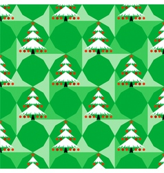 Wallpapers conifer vector