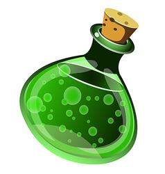 Potion3 vector
