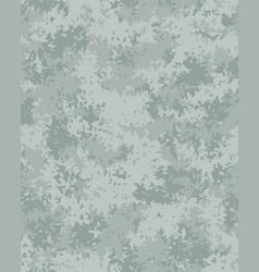 Digital camouflage pattern vector