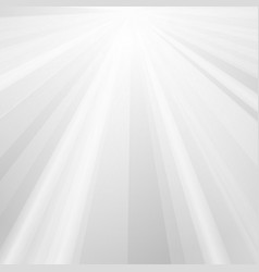 Abstract dynamic gray background vector