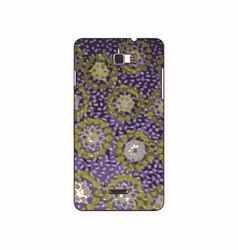 Batik phonecase 4 vector