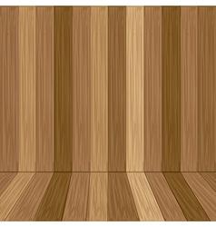 GR Junio 11 vector image