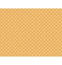 Wafer pattern vector