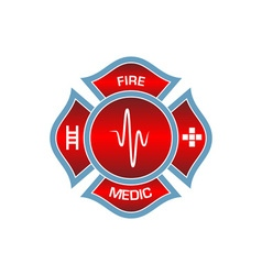 Firefighters-logo-380x400 vector