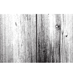 Wooden planks overlay vector