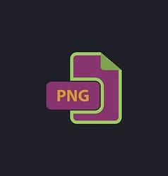 Png computer symbol vector