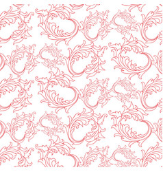 Jointless pattern vector
