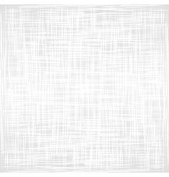 Closeup textile vector image