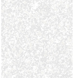 Grey marble background vector