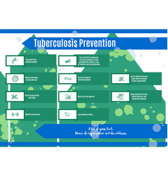 Recommendations for the prevention of vector