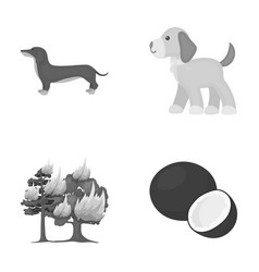 Work business entertainment and other web icon vector