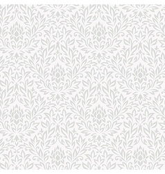 pattern ornament vector image