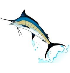 Marlin vector
