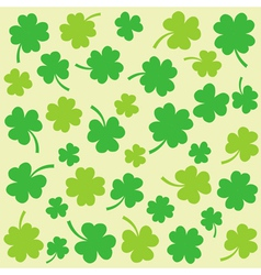 Background for saint patrick s day2 vector