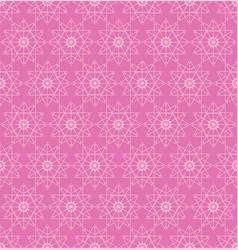 Seamless pattern repeating modern stylish vector
