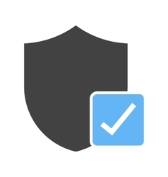Verified protection vector