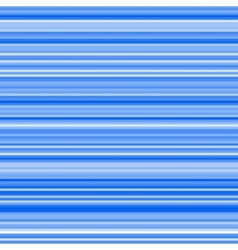 lined pattern vector image