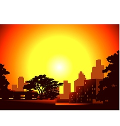 135 380x400 vector image vector image