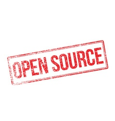 Open Source Vector Images Over 170