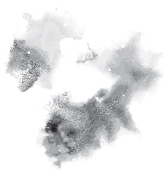 textured design element vector image