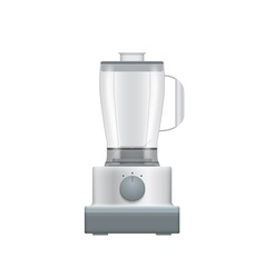 blender vector image