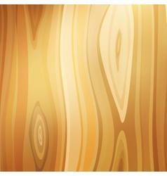 wood background design texture wooden pattern oak vector image