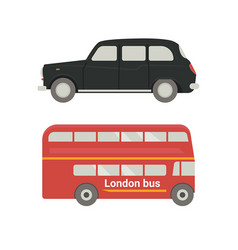 london transport symbol london transport symbol vector image vector image