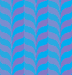 Seamless chevron background patternzigzag pattern vector image vector image